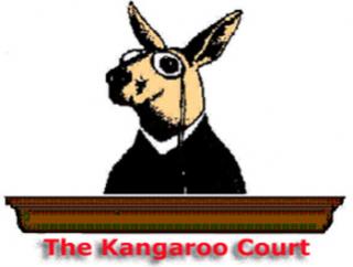 kangaroo+court.png