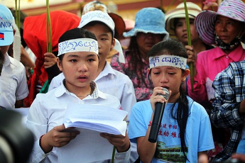 839-children-singing (1)